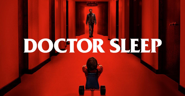 닥터 슬립