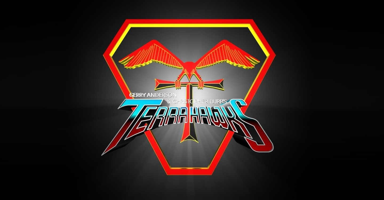 Terrahawks