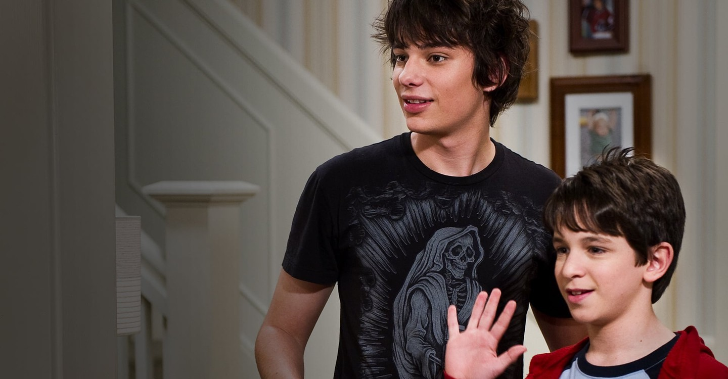 Diary Of A Wimpy Kid Rodrick Rules Streaming