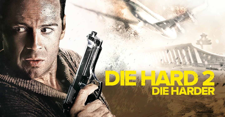 Die Hard 2 Movie Where To Watch Stream Online