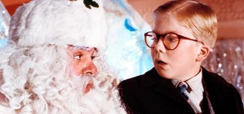 Historias de Navidad