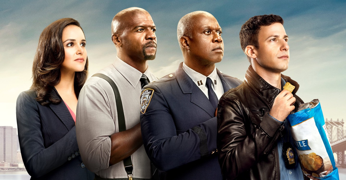 brooklyn 99 season 5 episode 2 free online