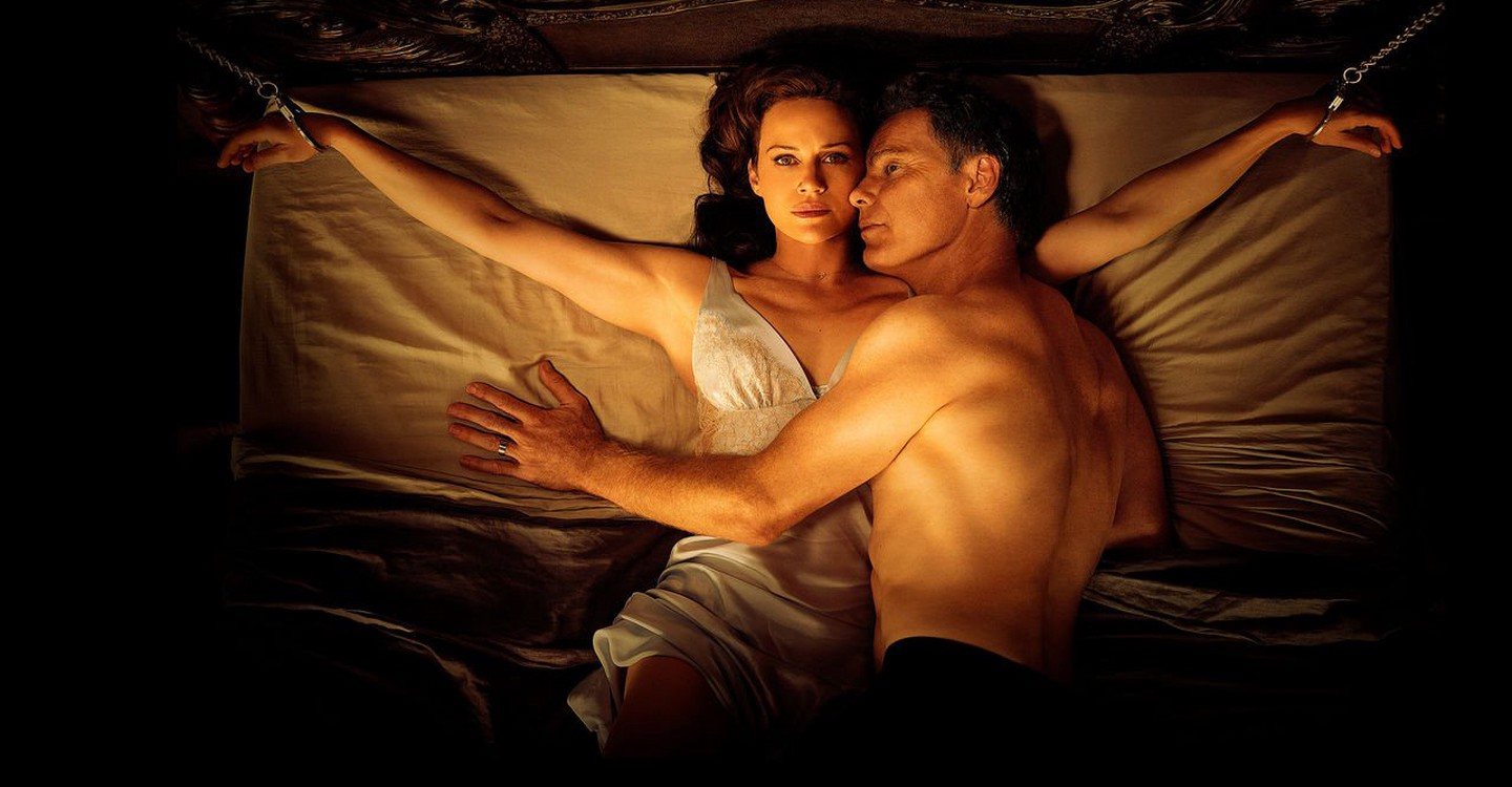 Gerald's Game backdrop 1