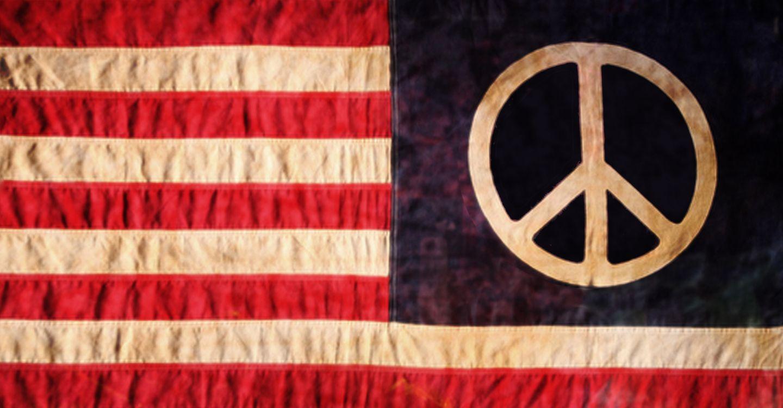 Woodstock: Directors Cut