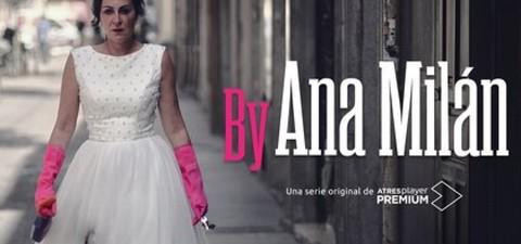 By Ana Milán