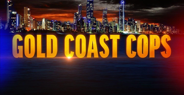 Gold Coast Cops