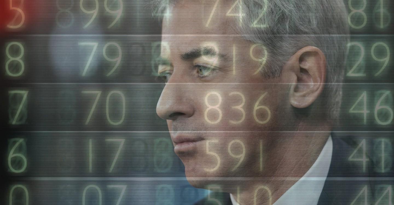 Watch betting on zero online craps power betting strategy