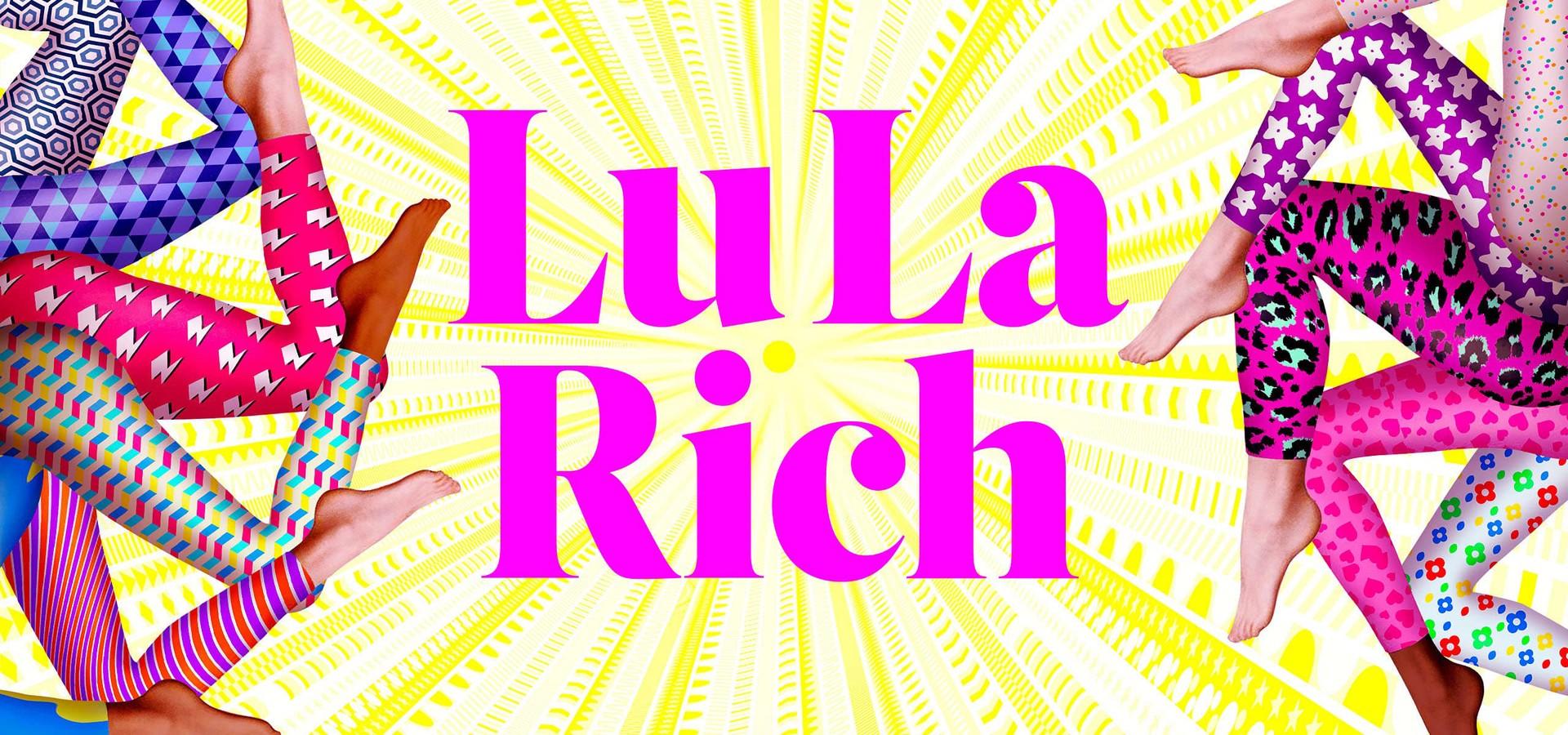 LuLaRich