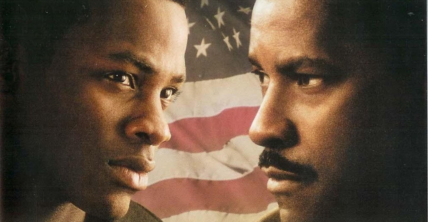 essay on antwone fisher movie Antwone fisher is a pretty good drama, directed by actor denzel washington in his first directorial outing the story is a well thought out, engaging, and the cast are very good in their roles.