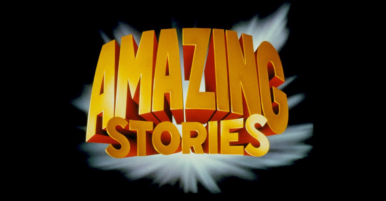 Unglaubliche Geschichten