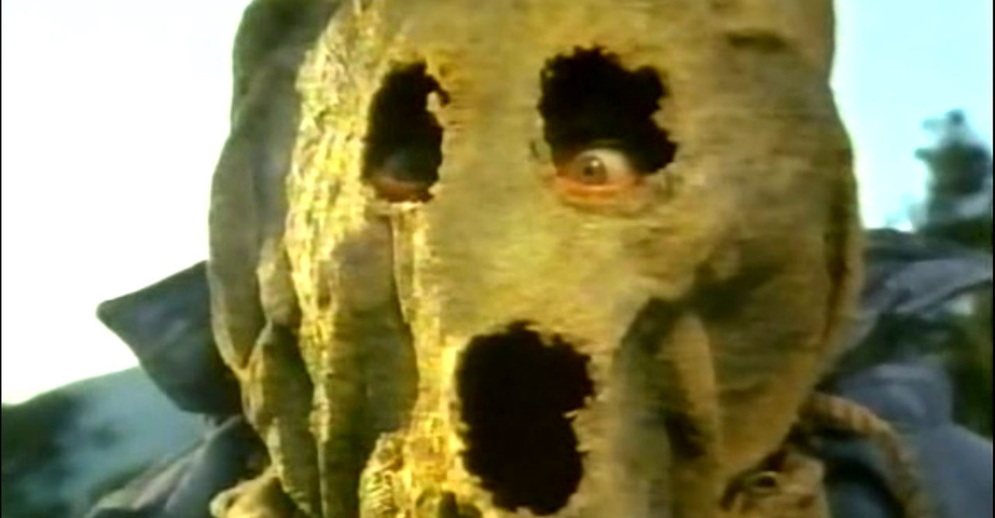 Night of the scarecrow 1995 watch online