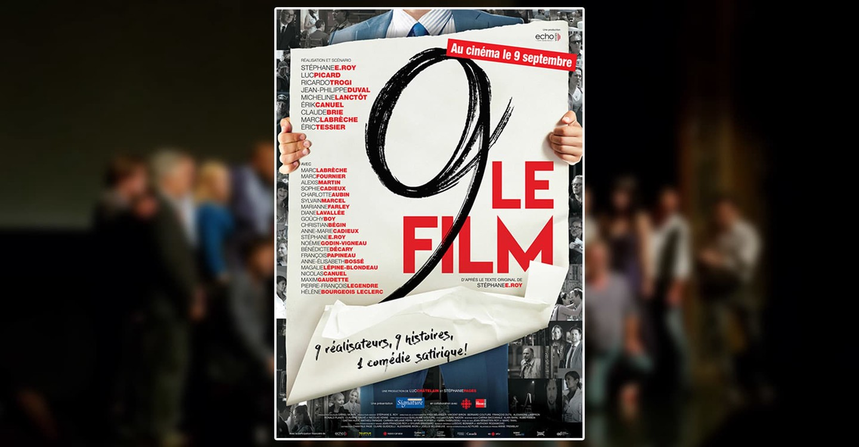 9, le film backdrop 1