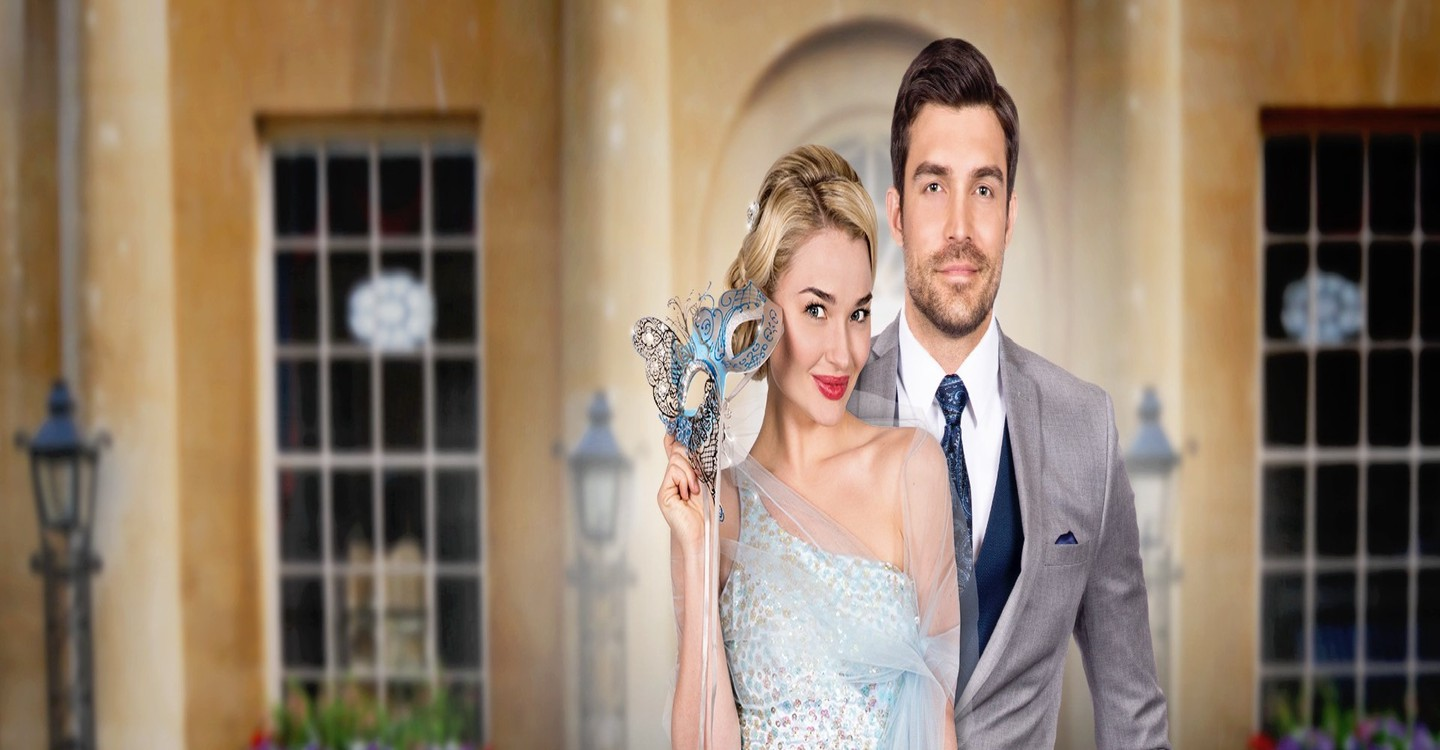 watch a cinderella christmas online for free