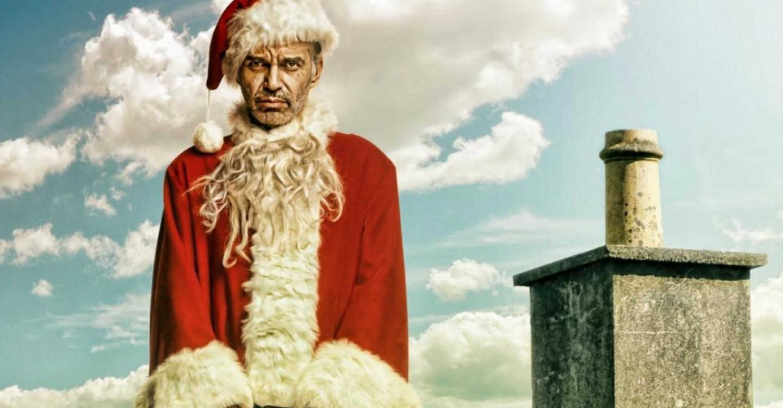 Bad Santa 2 backdrop 1