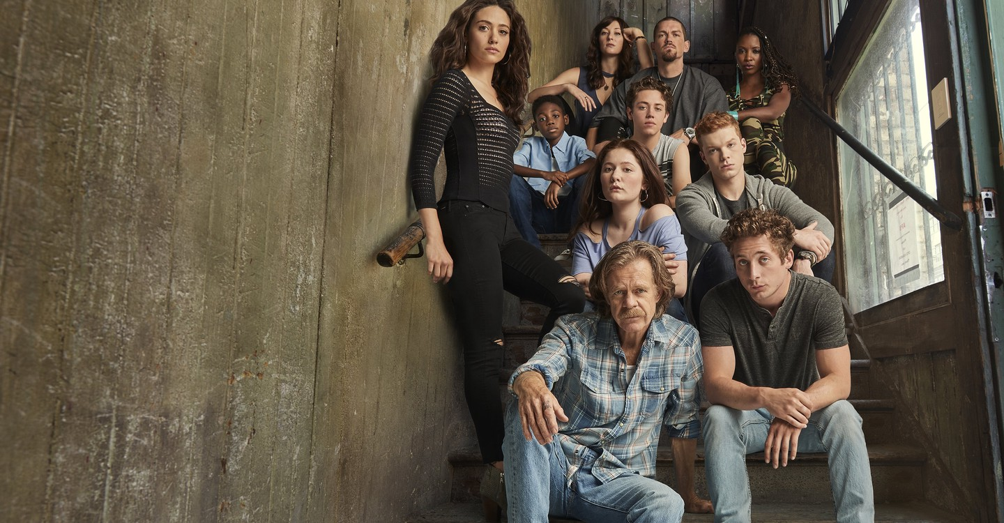 shameless season 5 watch free online