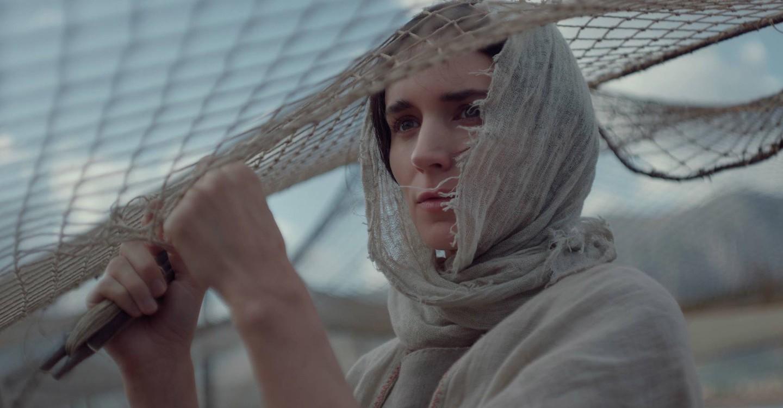 Mary Magdalene backdrop 1