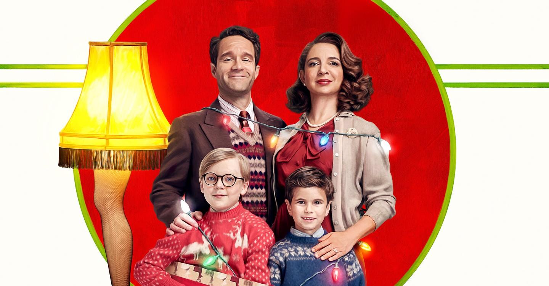 A Christmas Story Streaming.A Christmas Story Live Hd Buy