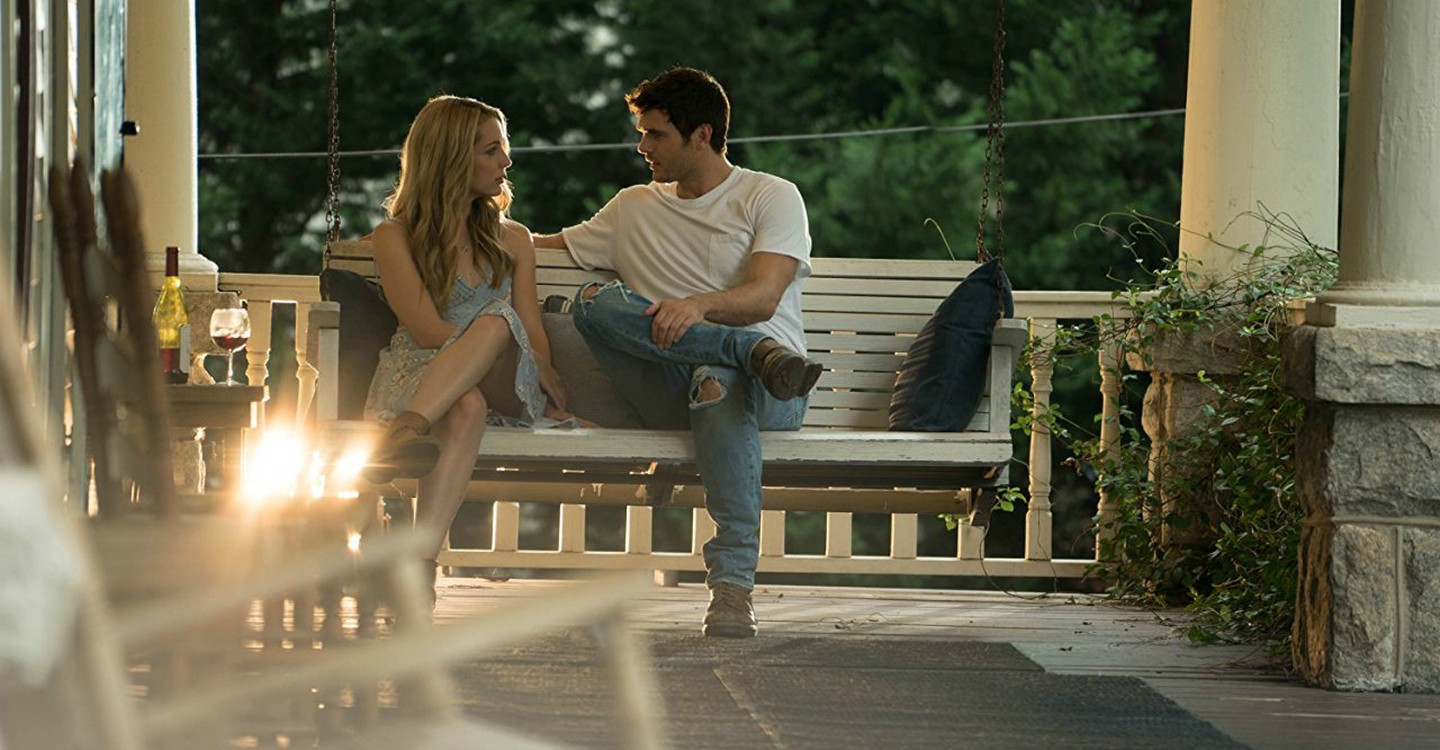 watch forever my girl online free megavideo