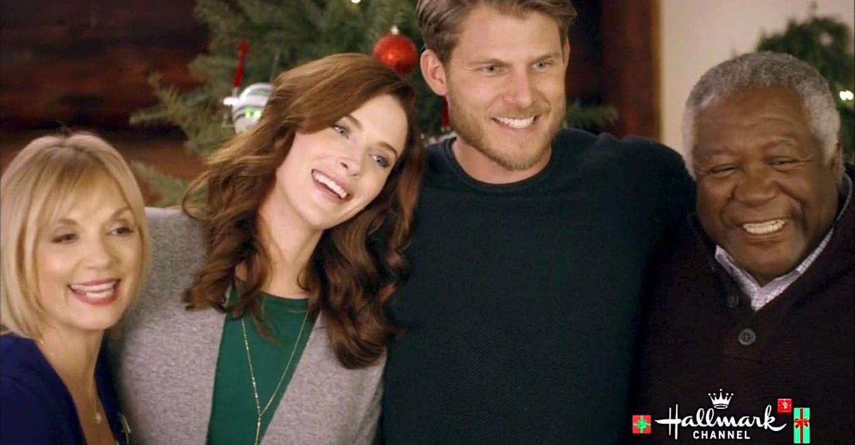 Christmas Getaway.Christmas Getaway Streaming Where To Watch Online
