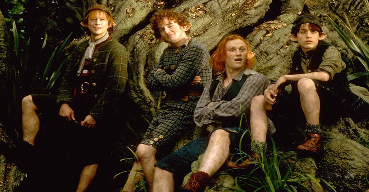 The magical legend of the leprechauns (1999–) download yify movie.