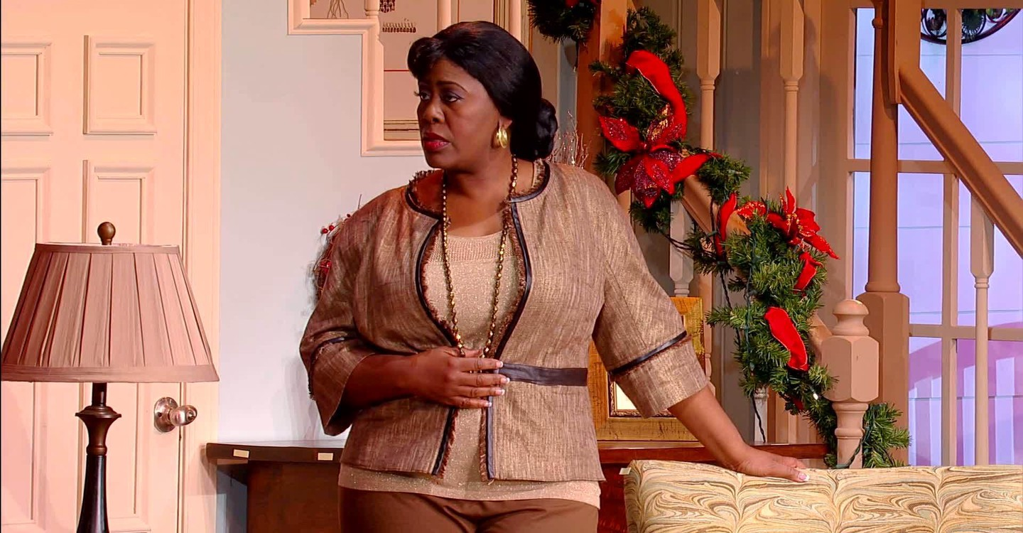 Madea Christmas Full Play.A Madea Christmas Streaming Where To Watch Online