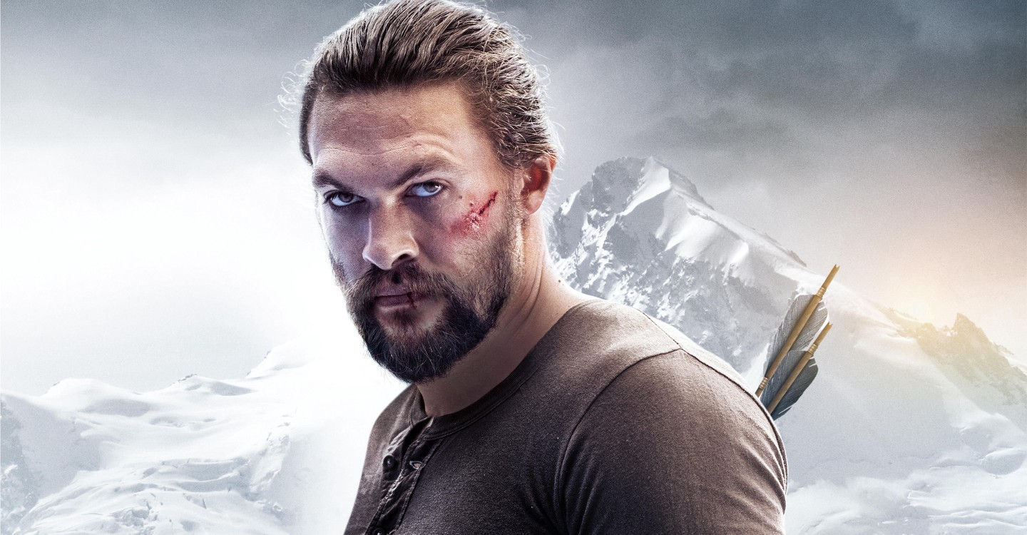 Braven streaming: where to watch movie online?