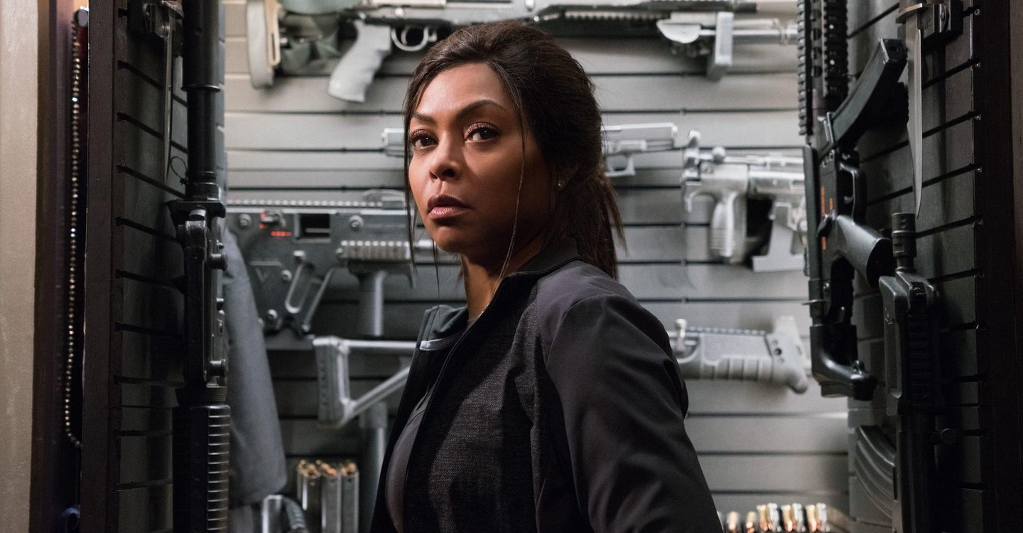 Allo Movies Streaming proud mary streaming: where to watch movie online?