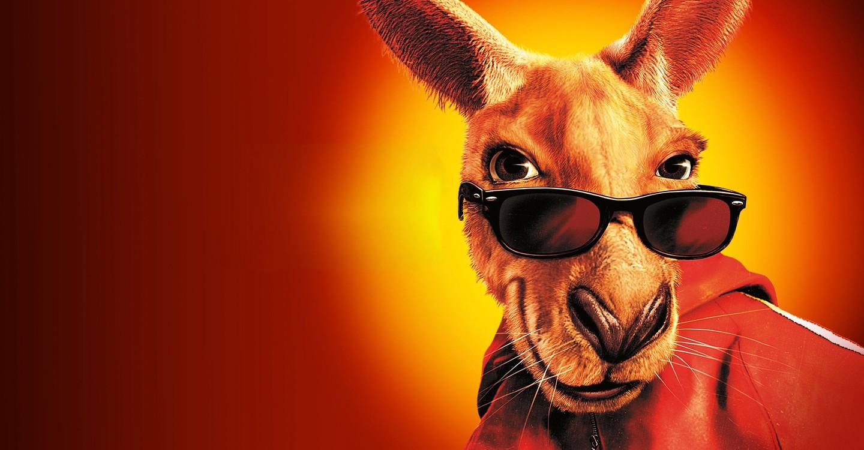 смотреть онлайн в hd кенгуру джекпот