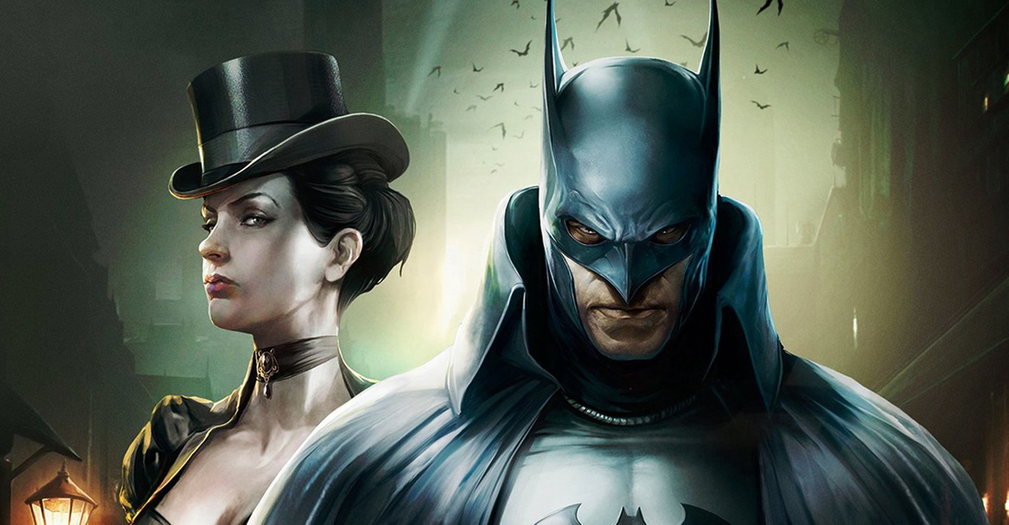 batman gotham by gaslight full movie free online