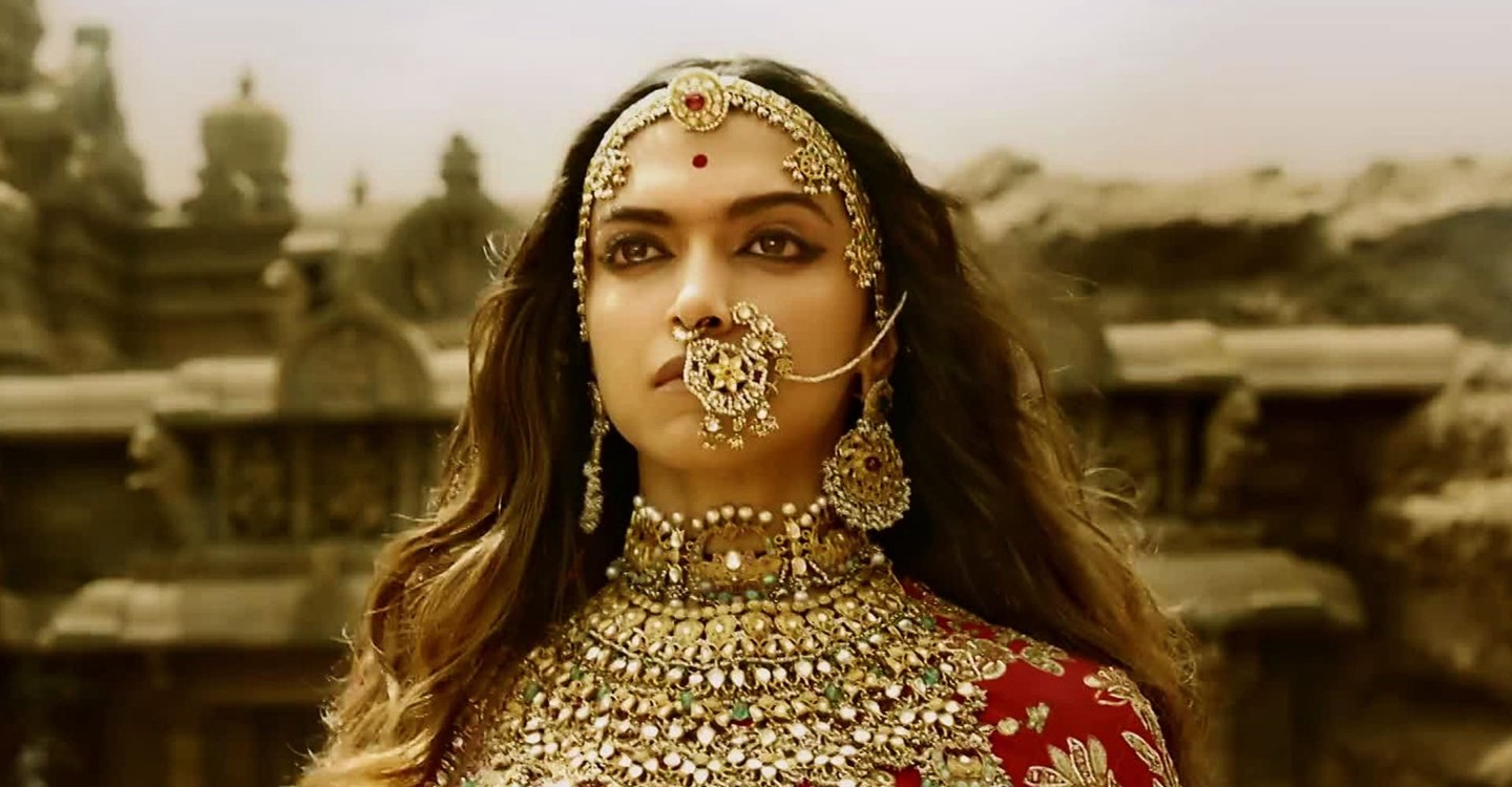 Padmaavat Streaming Where To Watch Movie Online