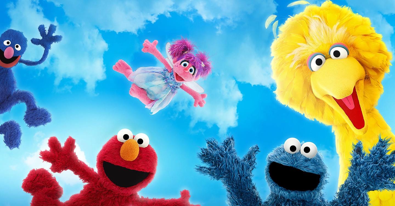 Sesame Street Season 2 - watch episodes streaming online