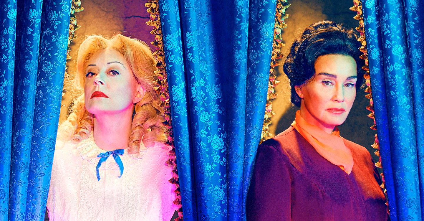 feud season 1 episode 1 watch online free