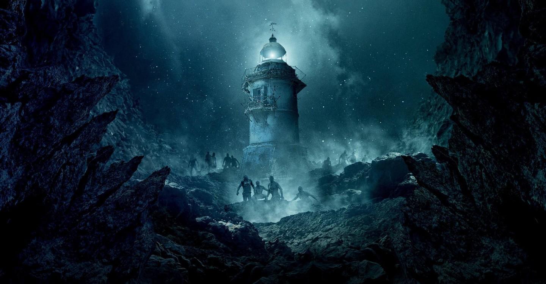 Cold Skin - Insel der Kreaturen backdrop 1