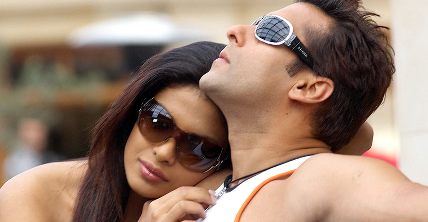 Salaam E Ishq Streaming Where To Watch Online