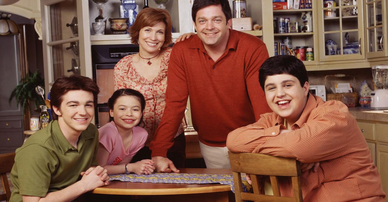 drake josh season 4 watch full episodes streaming online. Black Bedroom Furniture Sets. Home Design Ideas