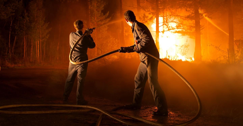 Pyromaniac backdrop 1