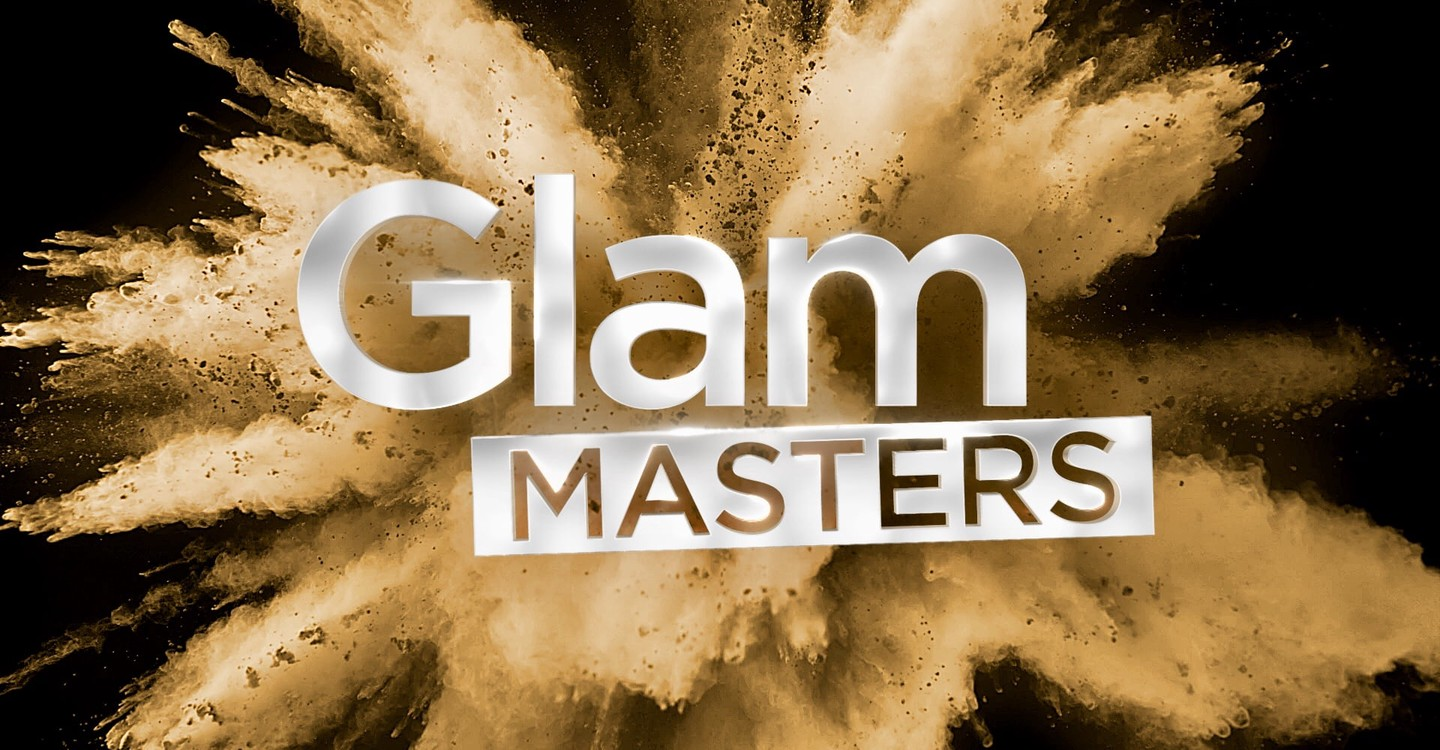 Image result for glam masters