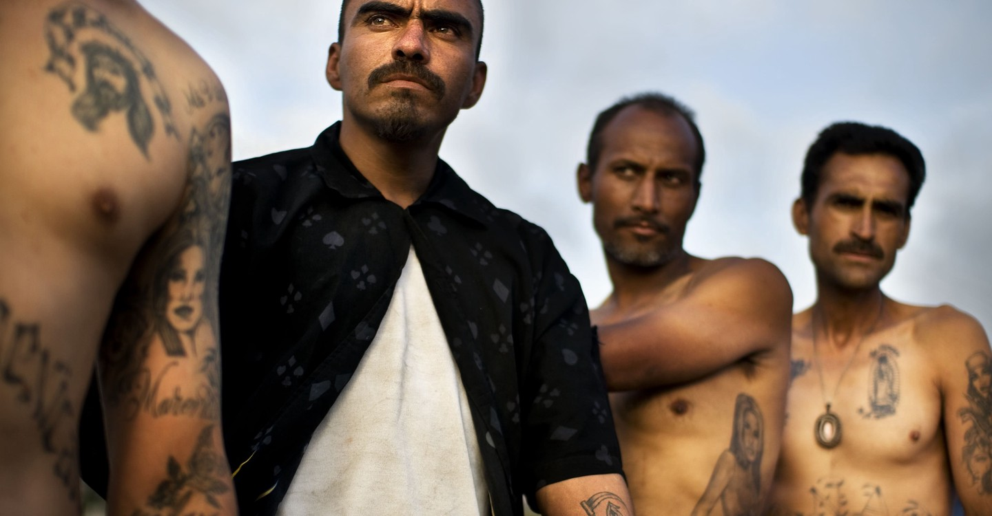 watch narco cultura online free english subtitles