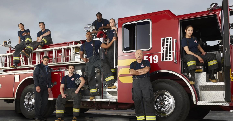 Пожарная часть 19 backdrop 1