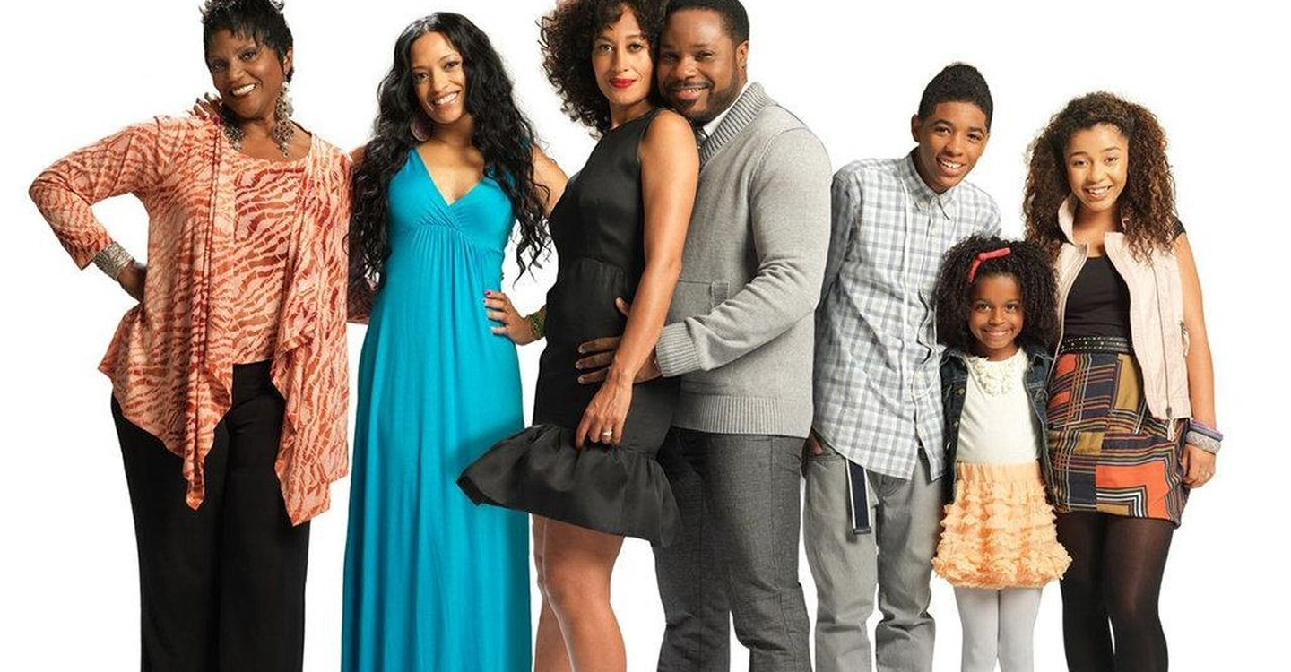 watch reed between the lines online free