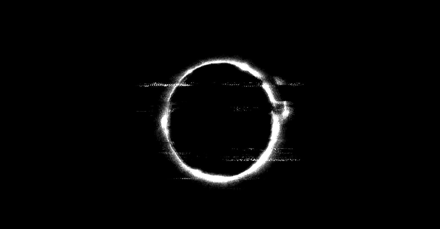 Le Cercle : The Ring