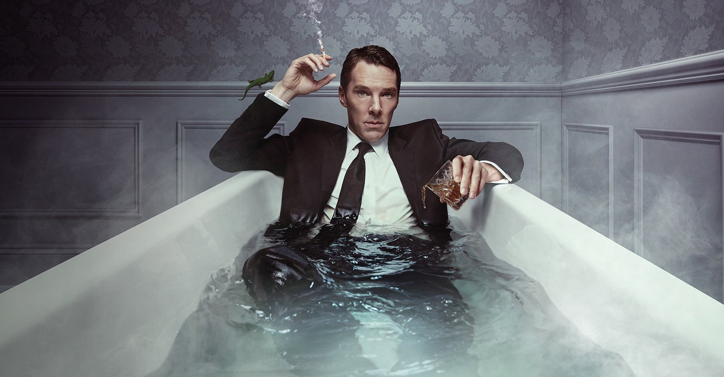 Patrick Melrose backdrop 1