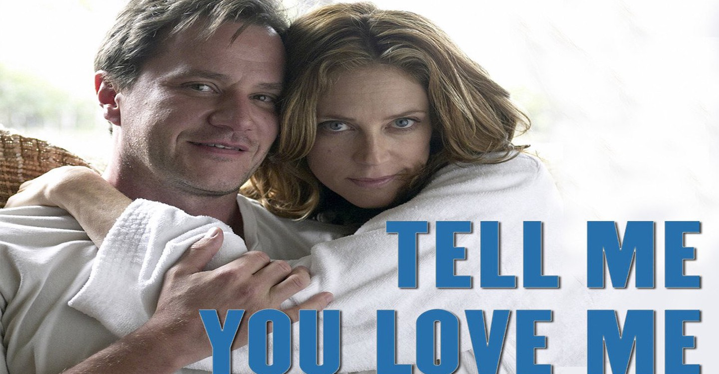 Tell me you love me s01 (2007 izle