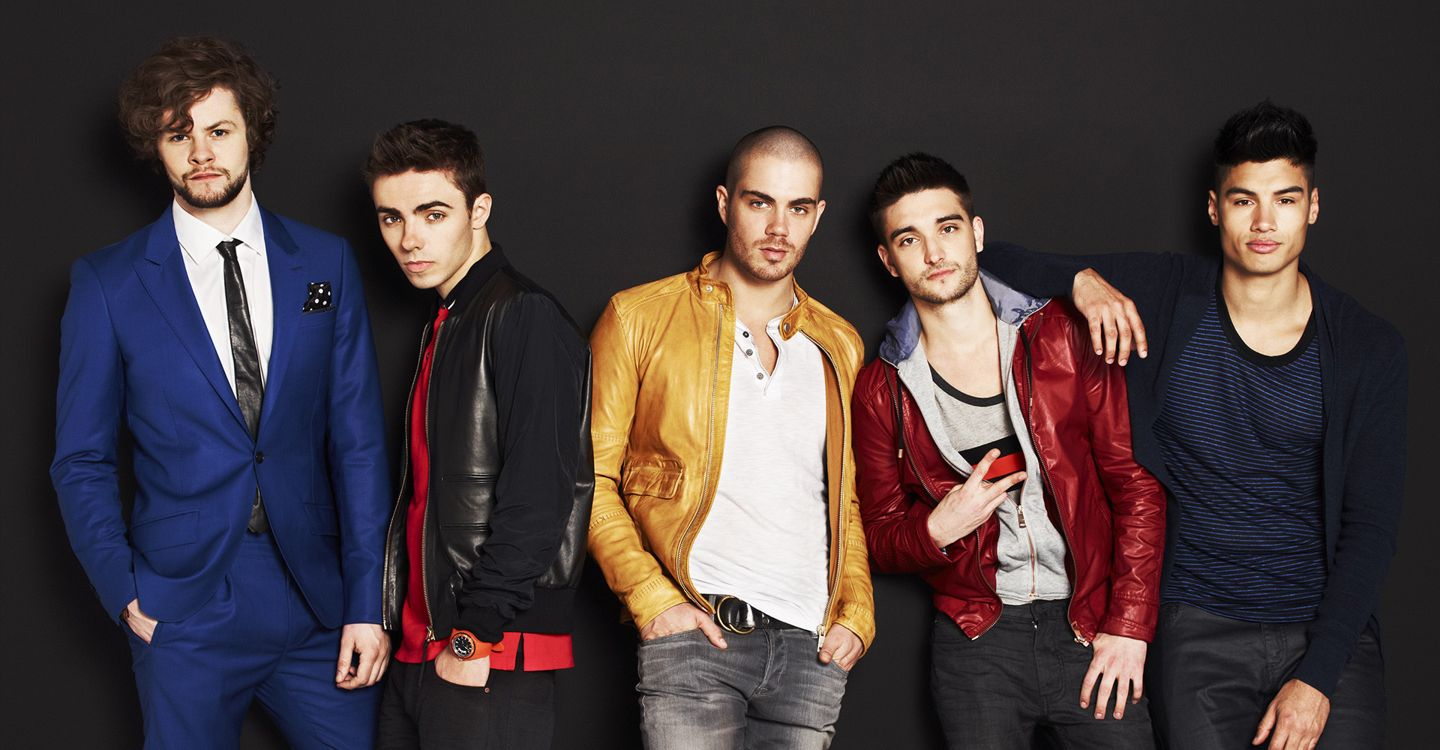 The Wanted Life Season 1 - watch episodes streaming online