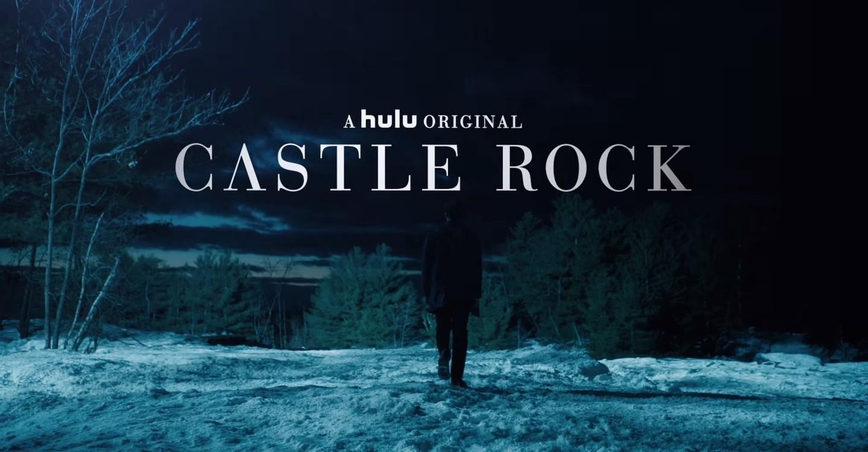 castle rock hbo