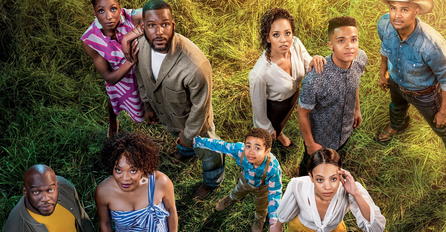 Queen Sugar backdrop 1