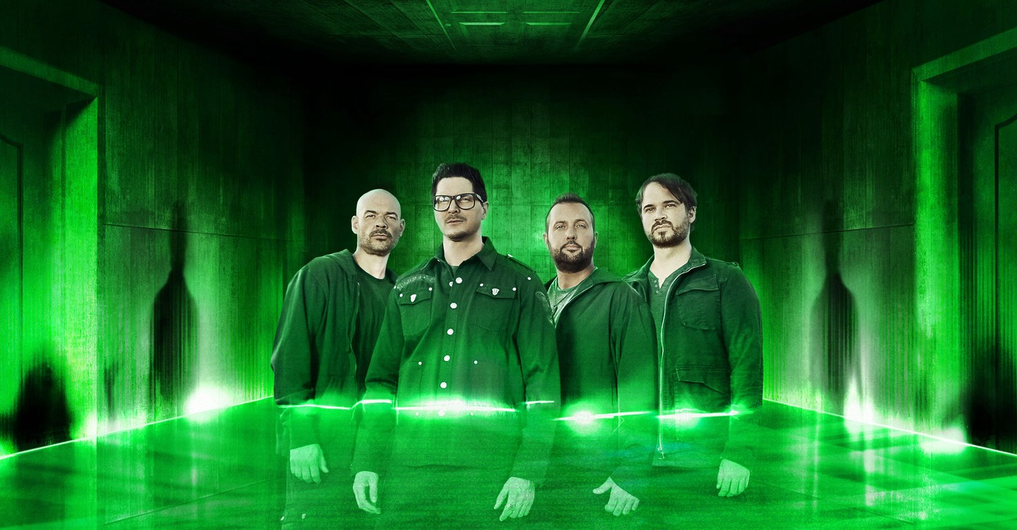 ghost adventures season 11 episode list