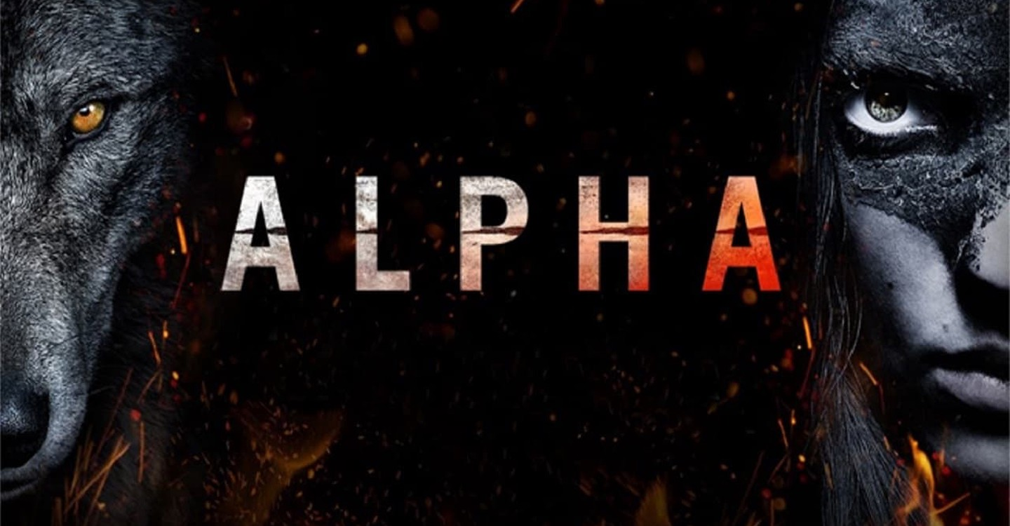 Alpha backdrop 1