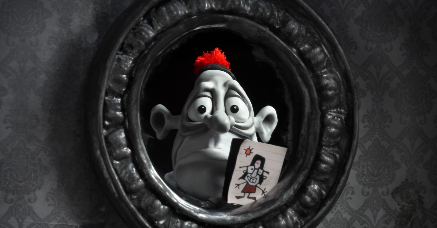 Mary And Max Streaming Where To Watch Movie Online