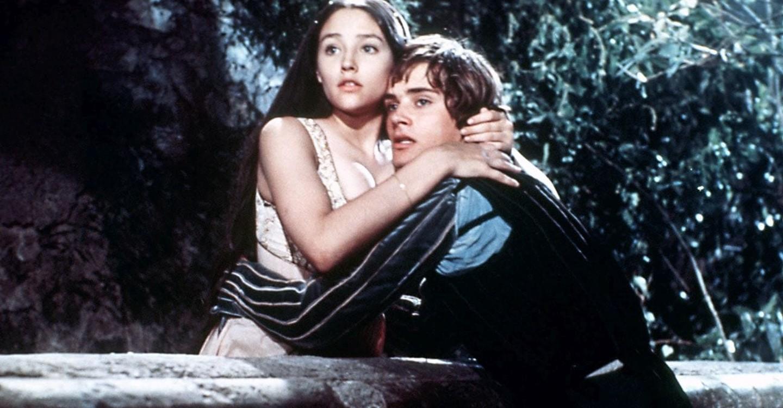 Romeo Und Julia Stream